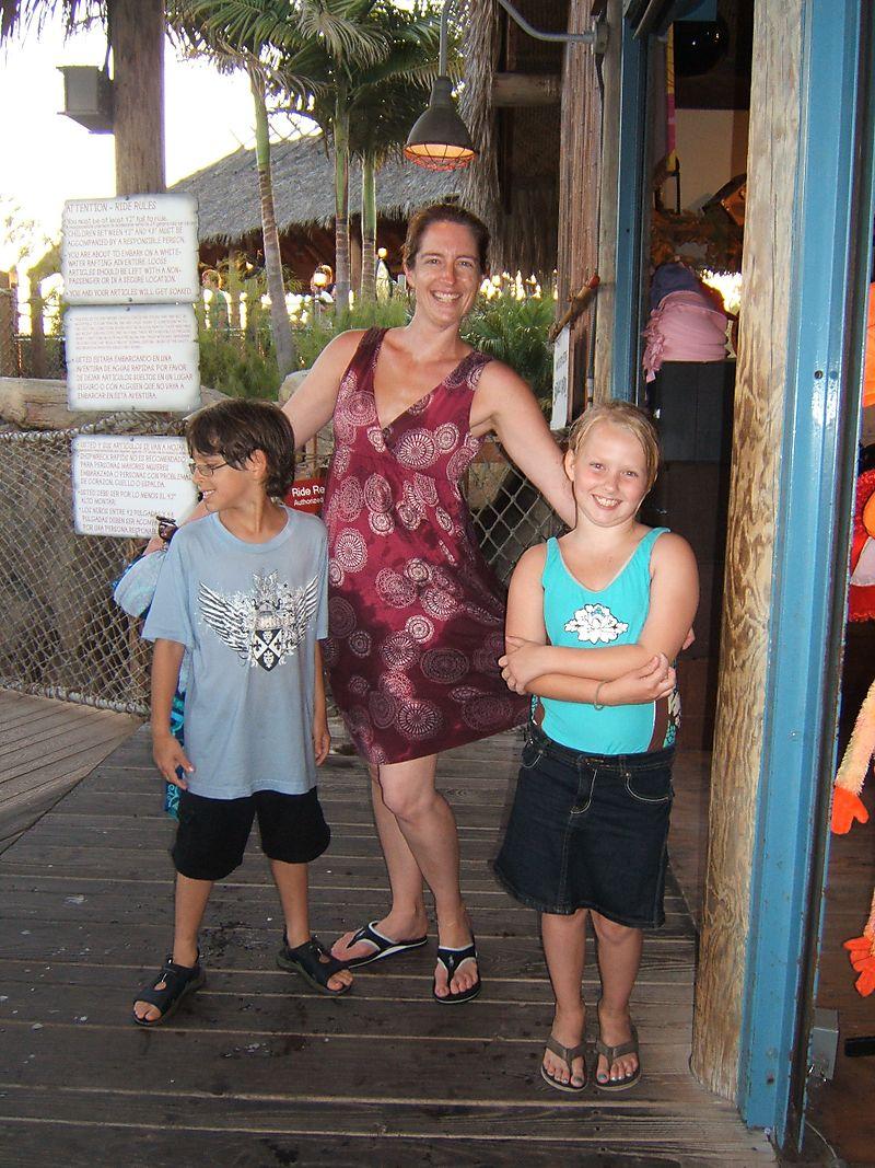 June 2008 122