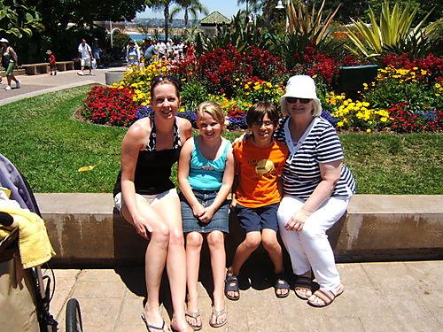 June 2008 128