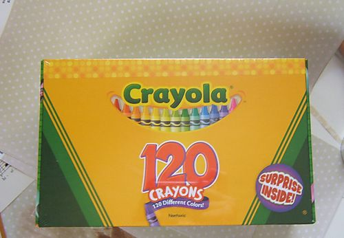 Blog journal 011