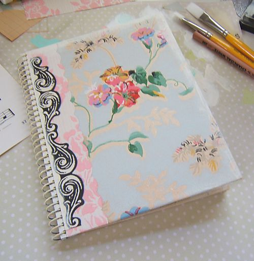 Blog journal 007
