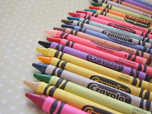 Blog journal 024