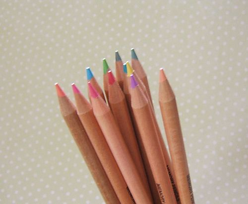 Blog journal 005