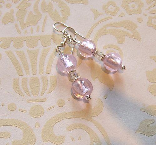 Jewelry bracelet 043