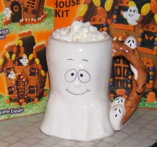 Halloween houses 014