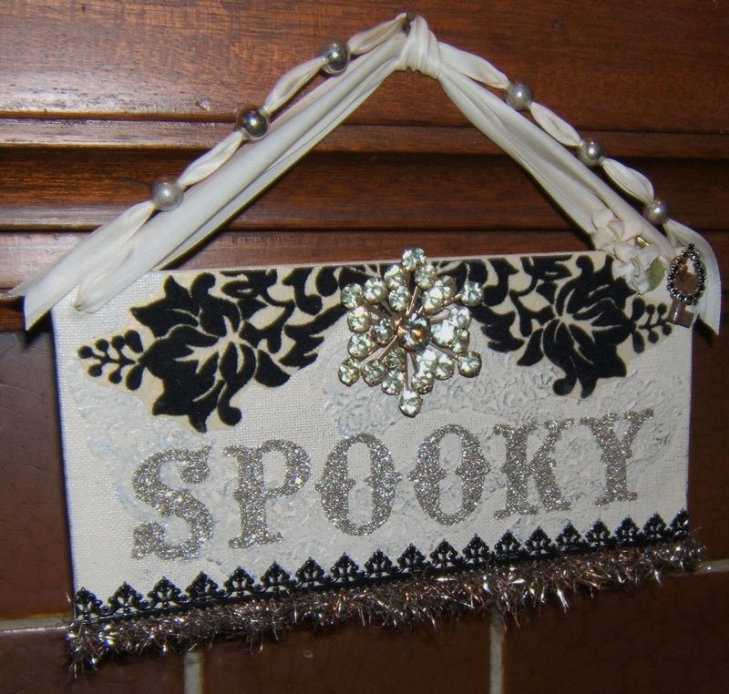 Halloween houses 006