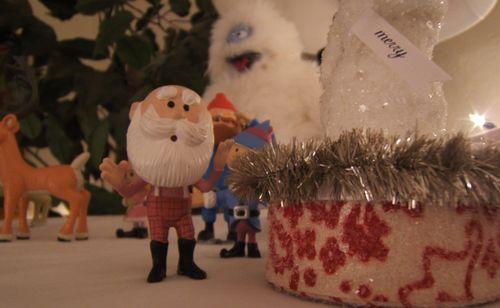 Christmas 2008 089