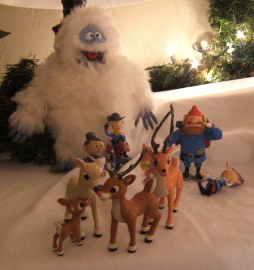 Christmas 2008 080