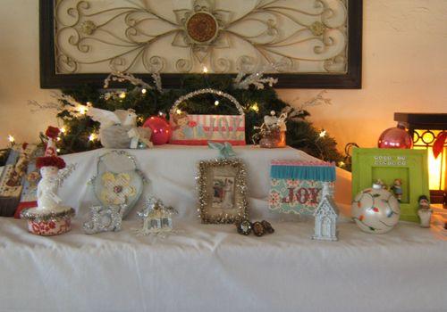 Christmas 2008 067
