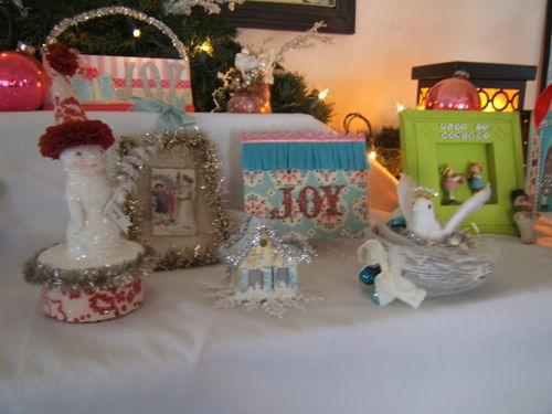 Christmas 2008 091