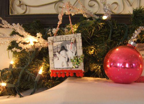 Christmas 2008 010