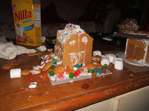 Christmas 2008 049