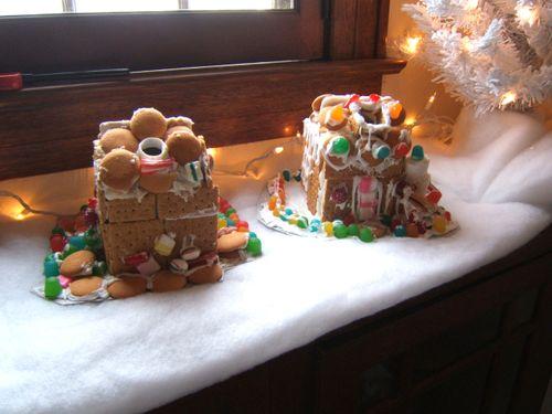 Christmas 2008 018