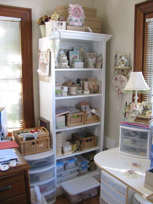 Organize 2008 021