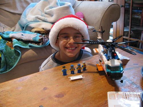 Christmas 2008 062