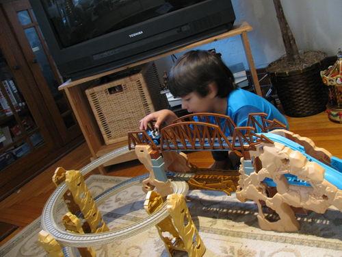 Christmas 2008 050