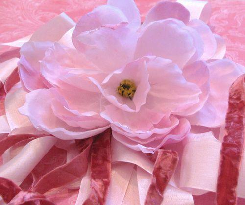 Pink 006