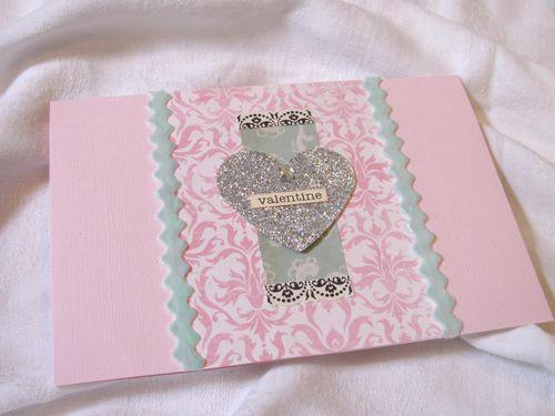 Valentine 2008 006