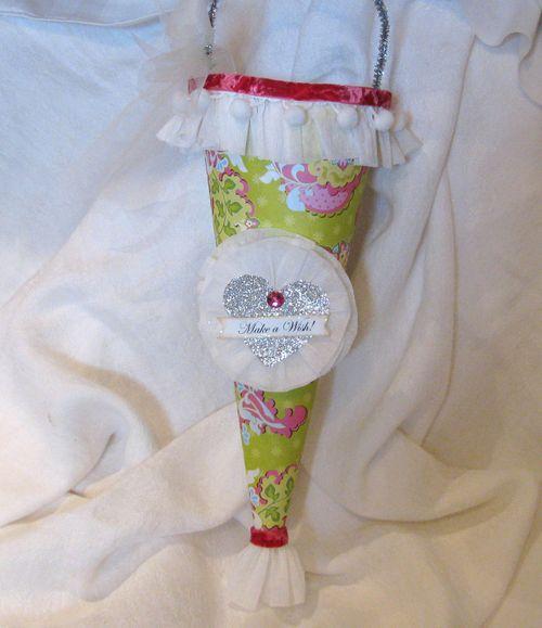 Valentine 2008 017