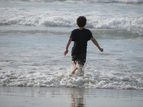 Beach 044