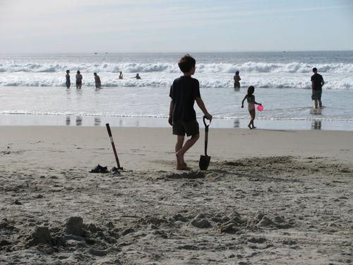 Beach 015