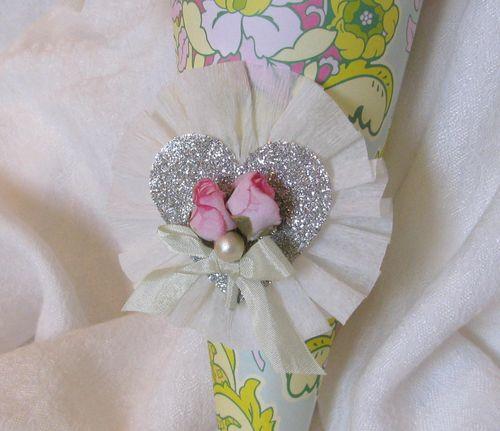 Valentine 2008 010