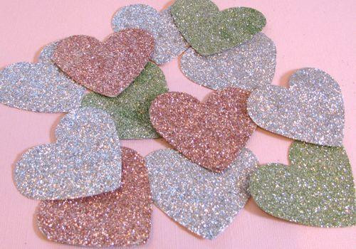 Valentine 2008 016