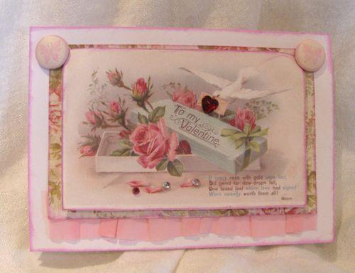 Valentine 2008 012