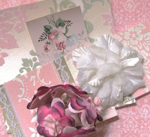 Pink Saturday 021
