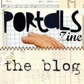 Portalsblog_thumbnail