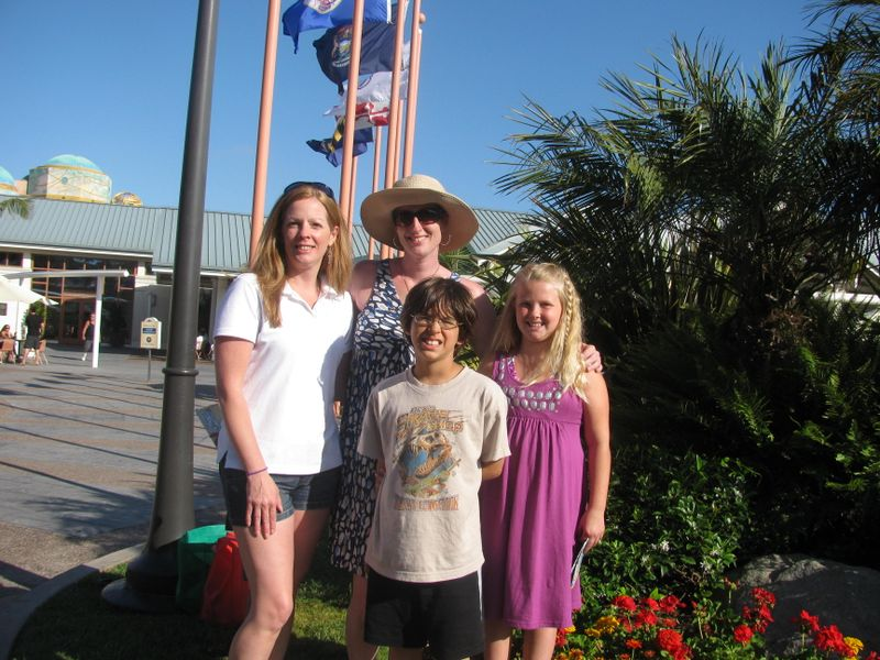 Del Mar Fair 2009 005