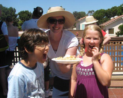 Del Mar Fair 2009 093