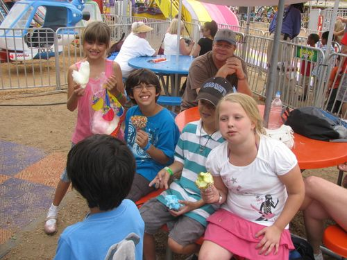 Del Mar Fair 2009 020