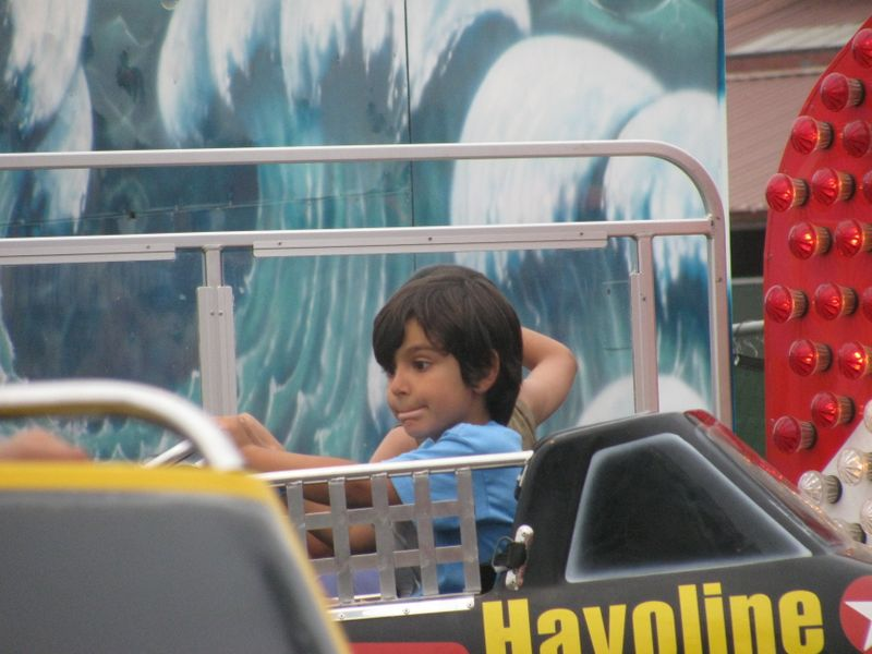Del Mar Fair 2009 057