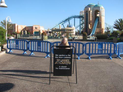 Del Mar Fair 2009 008