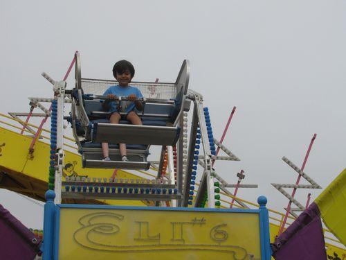 Del Mar Fair 2009 017