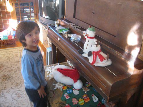 2009 December 032