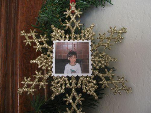 2009 December 028