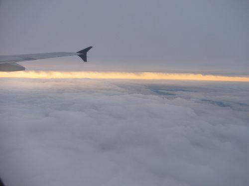 2010 January michigan 006
