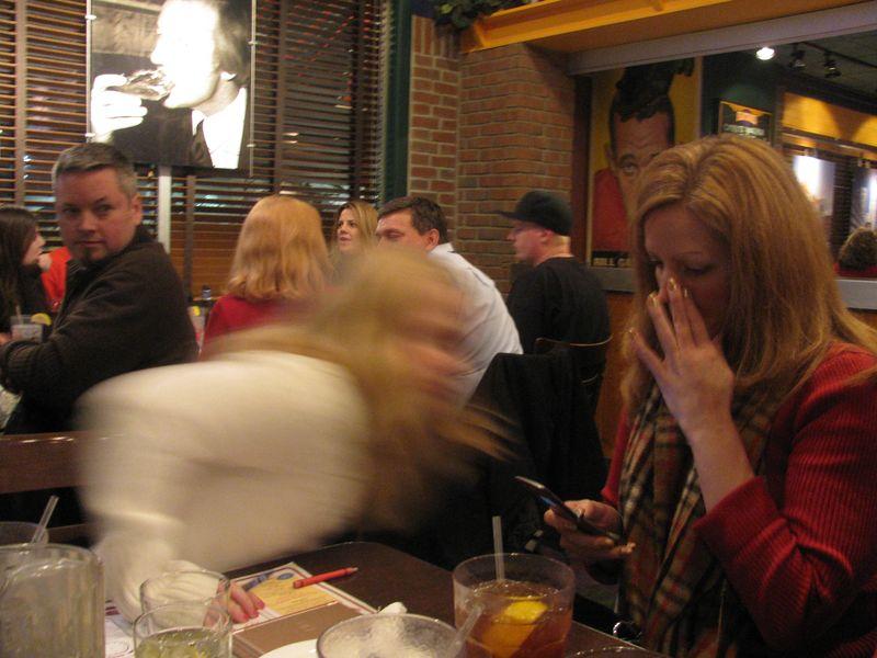 2010 January michigan 071
