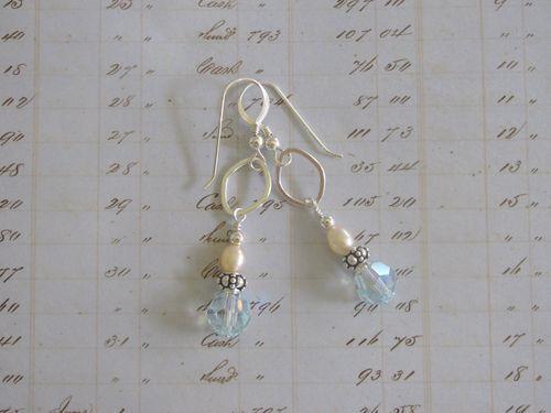 2009 November Jewelry 020