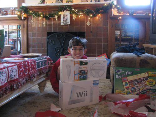 2009 December 2 014