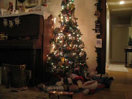 2009 December 2 189