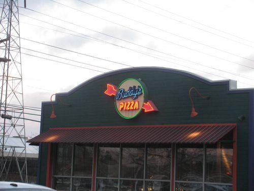 2010 January michigan 025