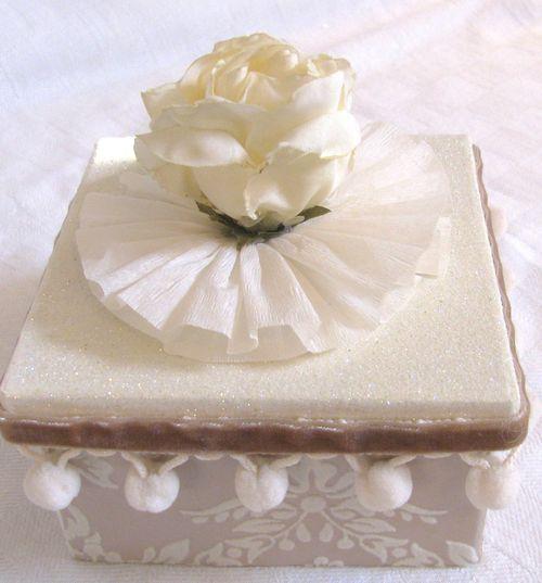 2010 April cake 031