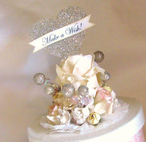 2010 April cake 003