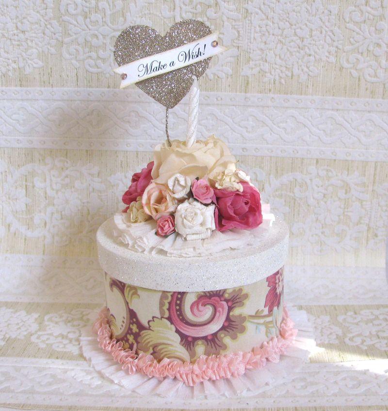 2010 April cake 001