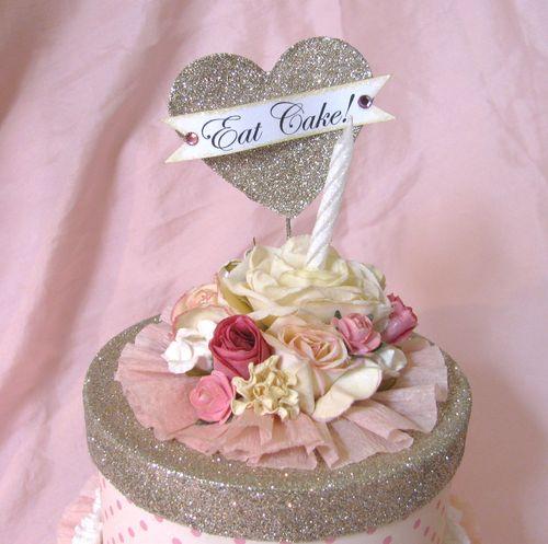 2010 April cake 021