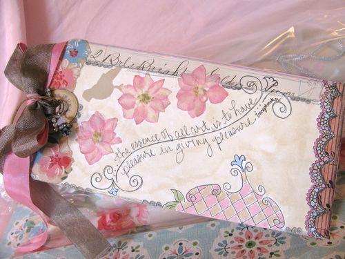2010 April cake 028