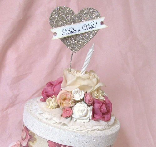 2010 April cake 009 2