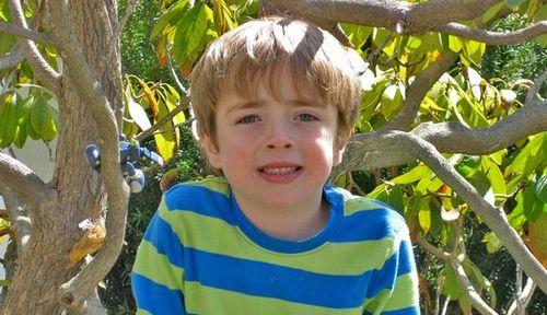 Kid-Ready-R_jpg_600x345_crop-smart_upscale_q85